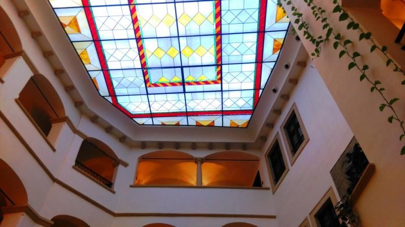 Arcadia Hotel Slovakia