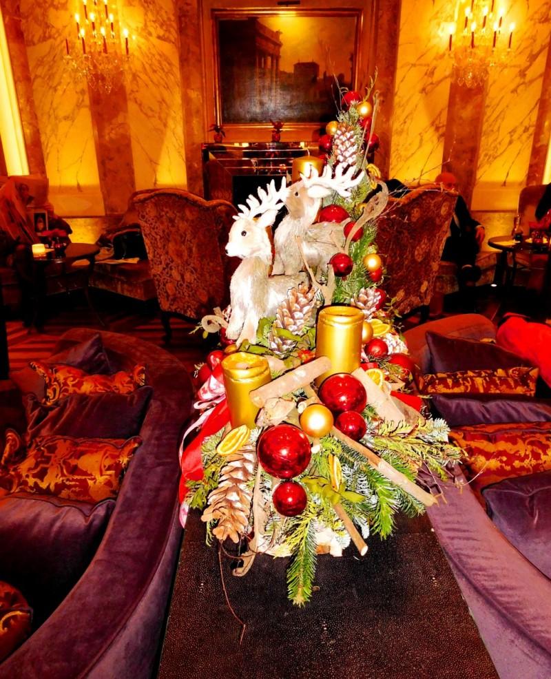 Hotel Imperial Vienna Austria