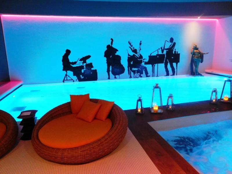 Aria Hotel Budapest Spa