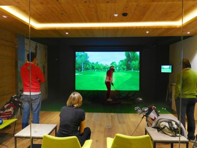 golfing-sportresidenz