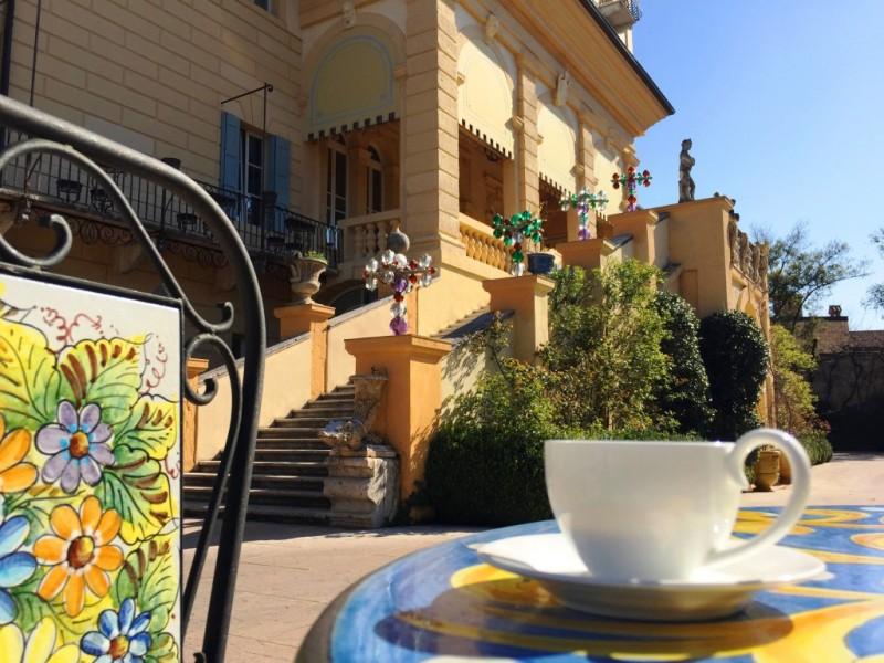 Byblos Art Hotel Valpolicella