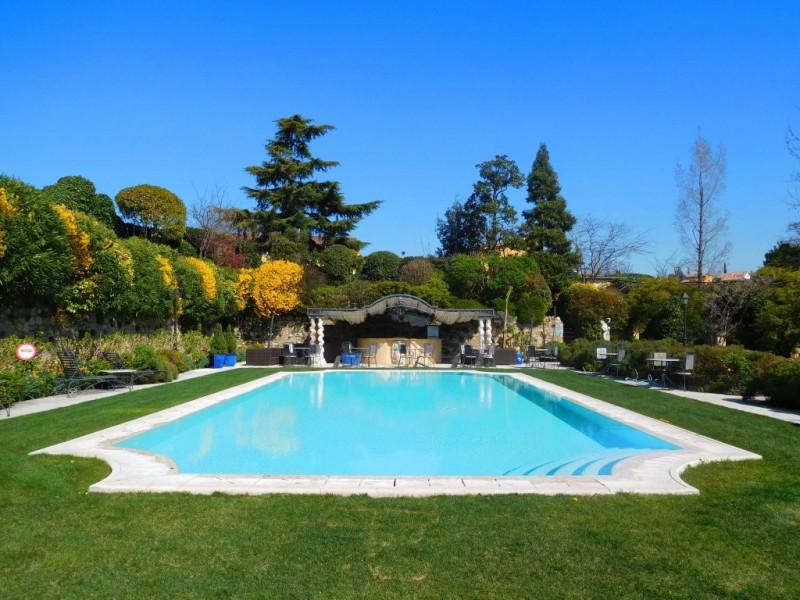 villa-amista-pool