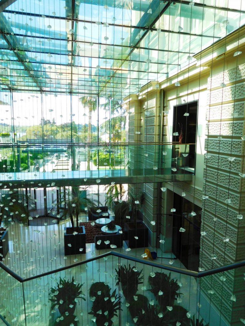 Kempinski Palace Portoroz Hotel