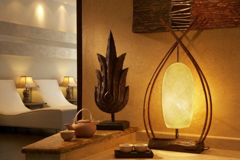 anthemus-oriental-spa