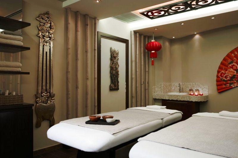 oriental-spa