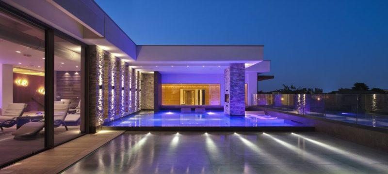 rooftop-pool-esplanade-tergesteo