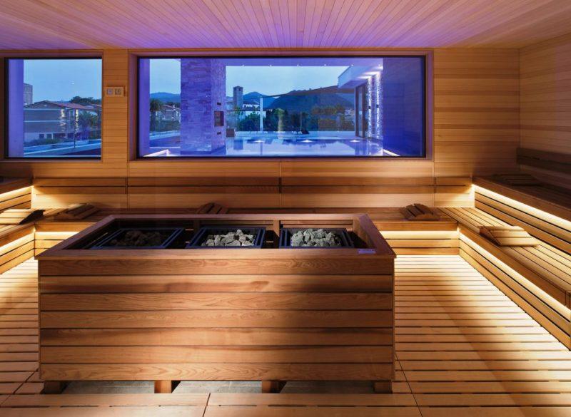 sauna-esplanade-tergesteo