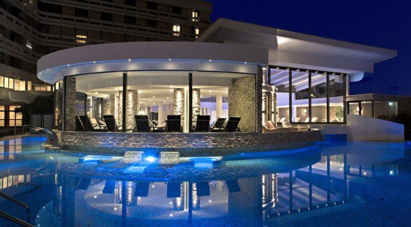 spa-hotel-esplanade-montegrotto