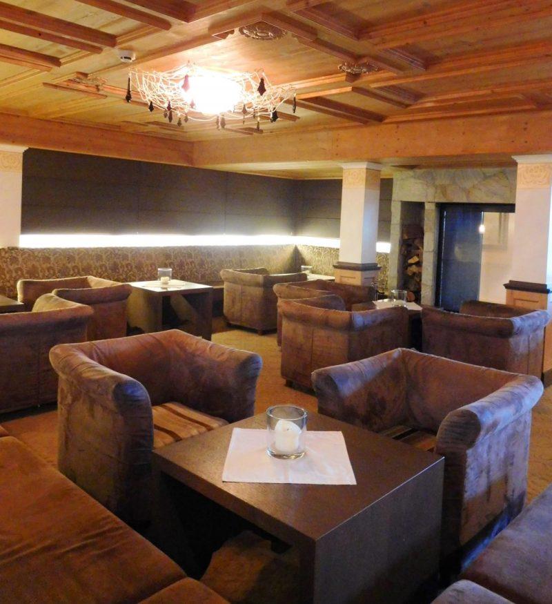 bar-alpina-alpendorf