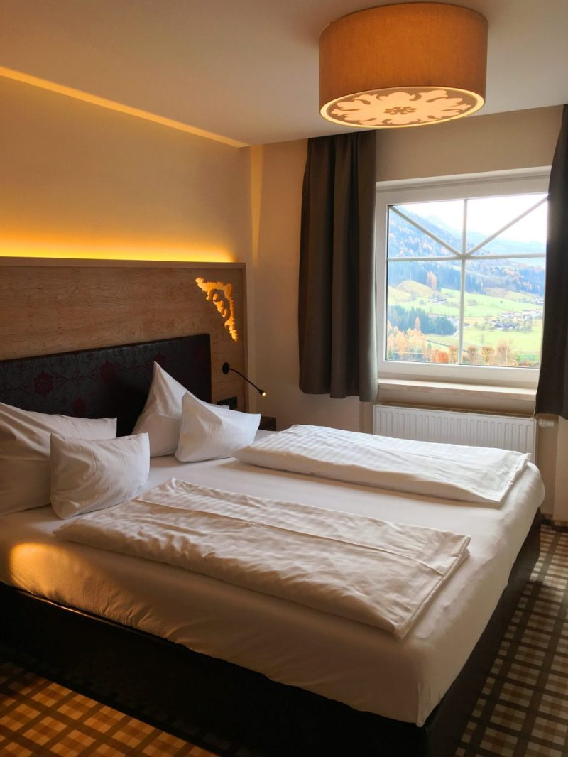 Bedroom Panorama Design Suite