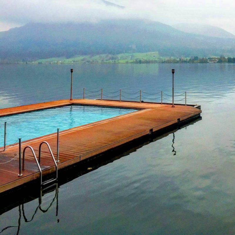 outdoor-pool-wolfgangsee