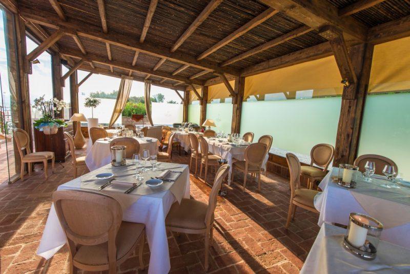 torre-mozza-relais-restaurant