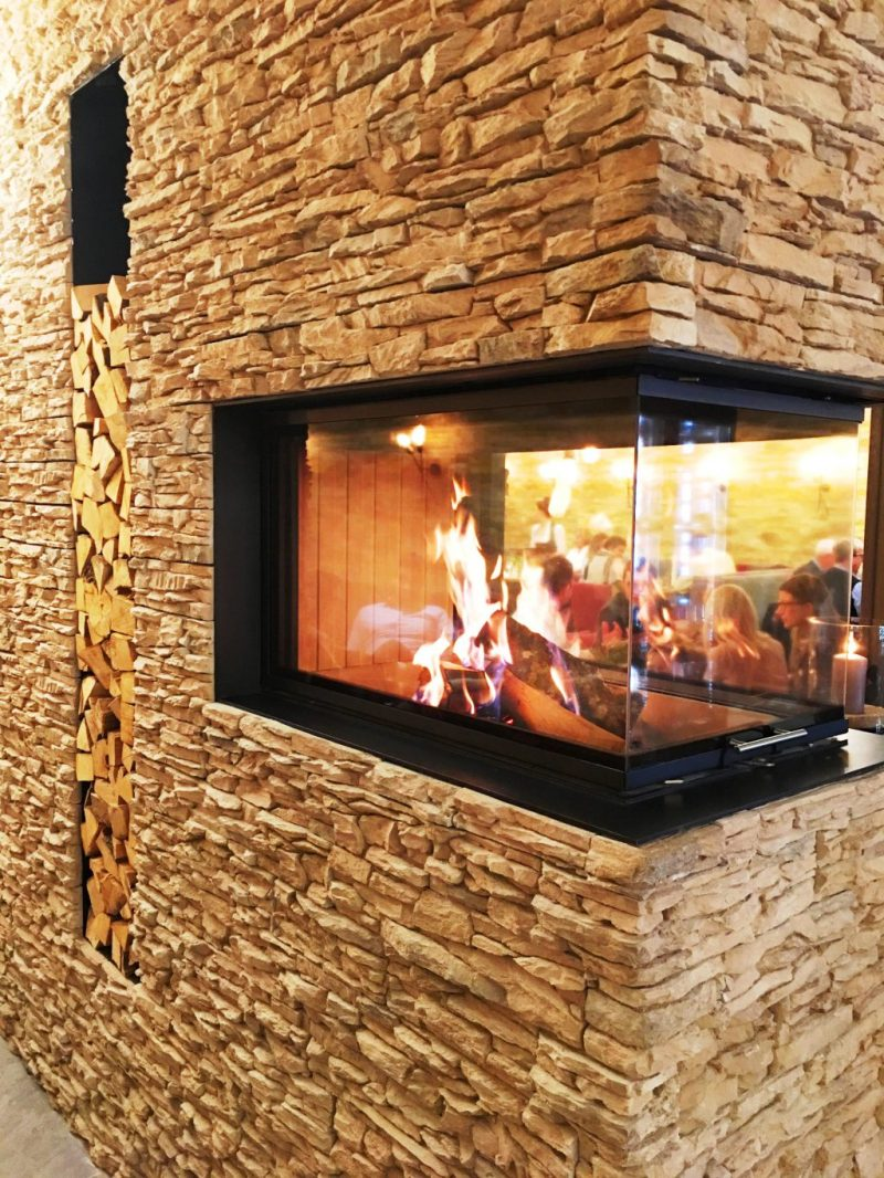 fireplace-restaurant