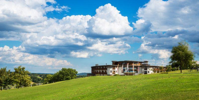 Golf Stegersbach