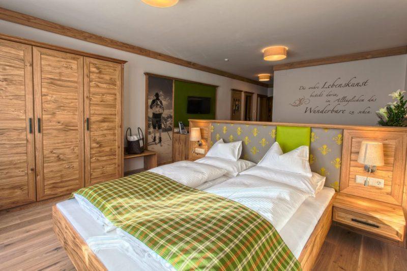 Rooms Hotel Zum Stern