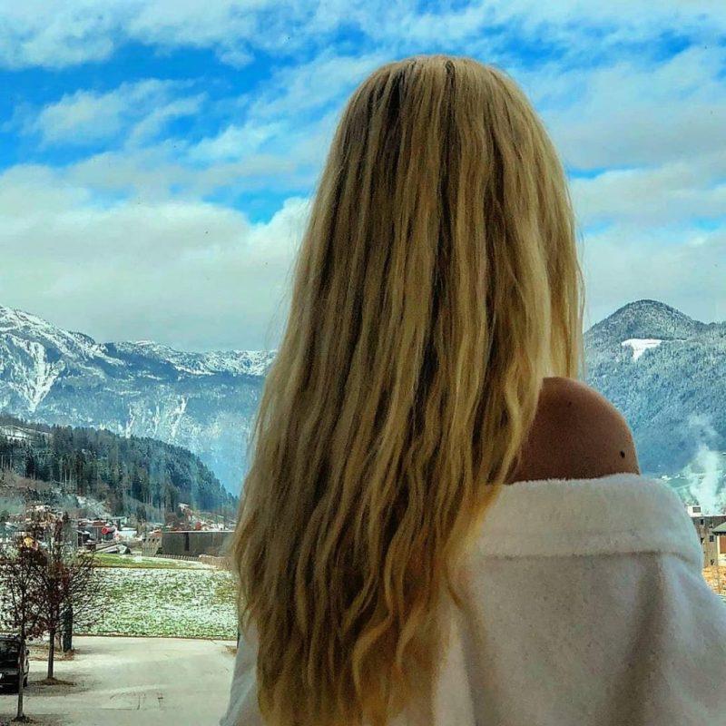 Adventure Spa Zillertal