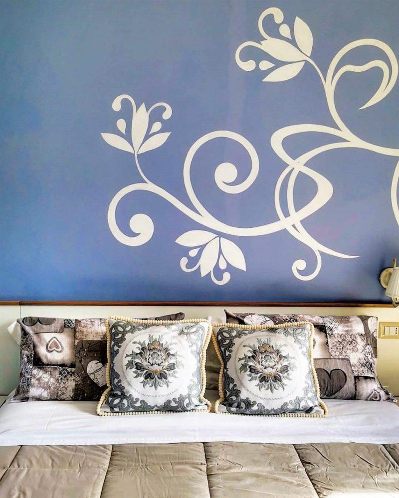 Suites Villa Raineri Sicily