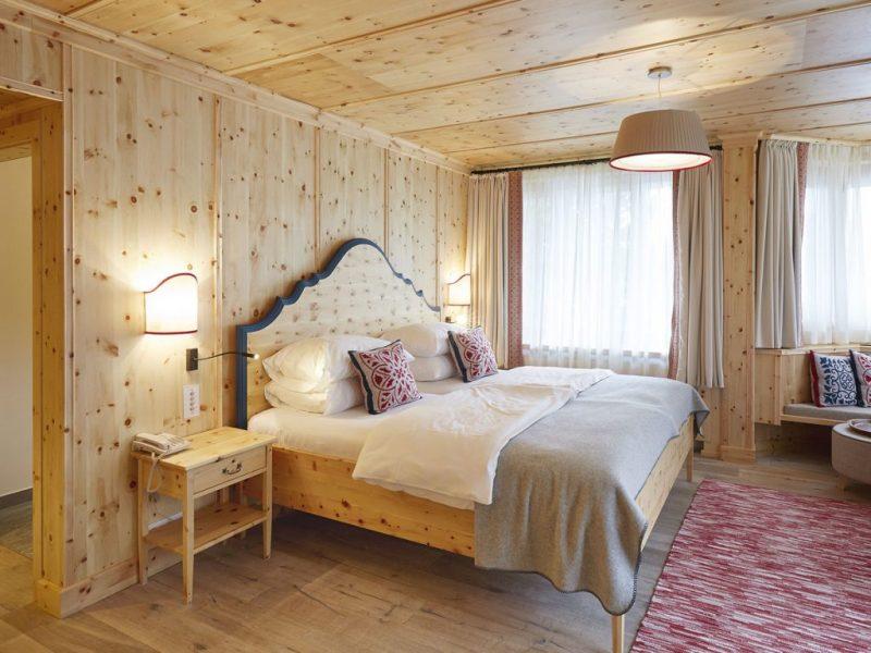 Room Hotel Hochschober
