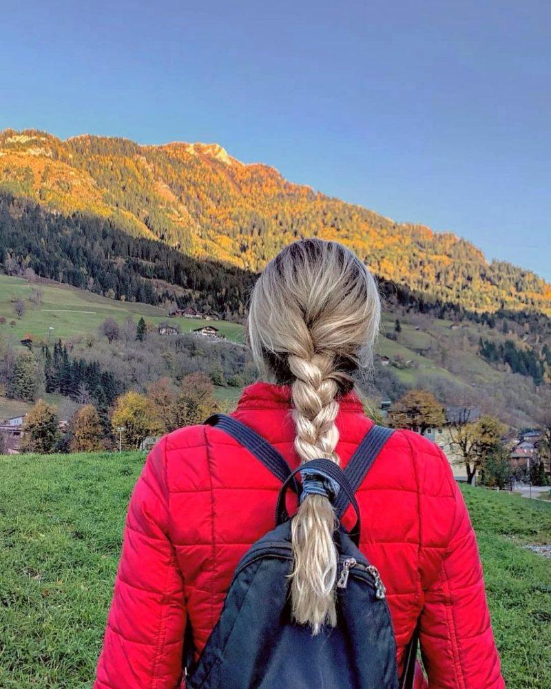 Gastein Austria